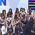 【截圖】2011-10(渡辺麻友)