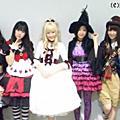 【Blog】2011-10(渡辺麻友)