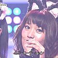 【截圖】2011-11(渡辺麻友)