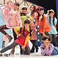【Blog】2011-11(渡辺麻友)