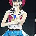 【Google+】渡辺麻友 Photo
