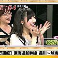 【截圖】2012-02(渡辺麻友)