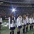 【截圖】2012-03(渡辺麻友)