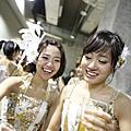 【AKB48公式Blog】2012(渡辺麻友)