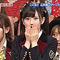 【截圖】2012-04(渡辺麻友)