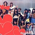 【Others Blog】2009~2011(渡辺麻友)