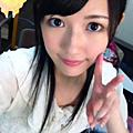 【Blog】2012-04(渡辺麻友)
