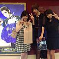 【Google+】2012(渡辺麻友)
