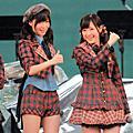 【新聞】2012-06(渡辺麻友)