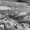 二戰時期珍珠港 1941