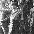 硫磺島經典戰役