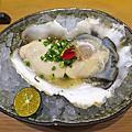 【台北松江南京】匠壽司-無菜單日本料理