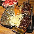 【新莊美食】樂崎火鍋
