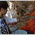 柬埔寨之GOOD BYE行(荔枝山瀑布)