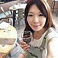 2015-0406 阿法咖啡