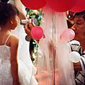 底片婚禮紀錄之2008