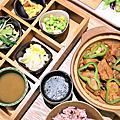20190303台中美食