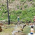 1020824-26宜蘭東風及山上有水露營