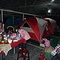 1000205-06大溪松旺農場露營