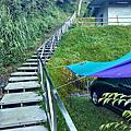 1050903-04新竹五峰鐵露局露營