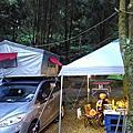 1060610-11新竹北埔永茂森林山莊露營