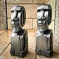 世界文化遺產 摩埃巨像 摩艾