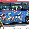 2008香港行
