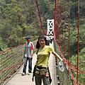 竹山天梯9704