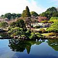 日本東京首都圈
