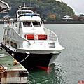 天草寶島Line