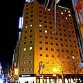 Richmond Hotel 札幌站前店