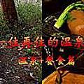 遠刈田溫泉 だいこんの花 餐食
