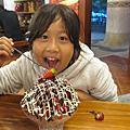 卓蘭鯉魚潭+馬拉邦山賞楓+巧克力雲莊