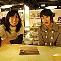 08-1229-耶誕電影with大丁+大馬