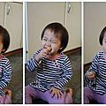 小比小妹201108-10