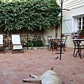 09吃住在南法