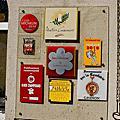 20100922_杜爾-香濃頌堡-翁布瓦斯