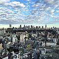 20160202_日本澀谷 大阪  福岡