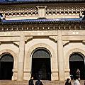 20091206_中山陵和明孝陵