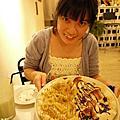 20121110 zoo cafe