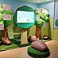 【藝文展覽】水豚君の奇幻童話