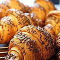 【台北美食】Gontran Cherrier Bakery Taipei