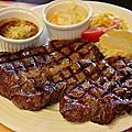 【台北美食】邊界驛站Frank's Texas BBQ(三芝店)