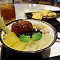 【台北美食】鮮芋仙 精緻甜品專賣店