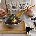 【家居生活】哎喔生活雜良 南方設計 日式和風外帶餐具組