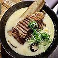 【台北美食】牛燉麵屋