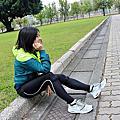 【運動健身】3M 膝支撐彈性褲