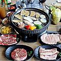 【嘉義美食】黃鶴洞韓式料理(嘉義中山店)