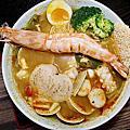 【台北美食】湄泰廚房My Thai Kitchen