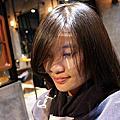 【美髮Salon】Jb touch美髮沙龍